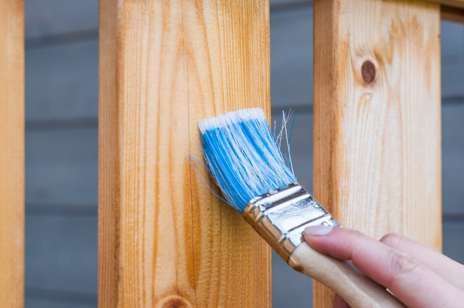 Importance of Painting Services